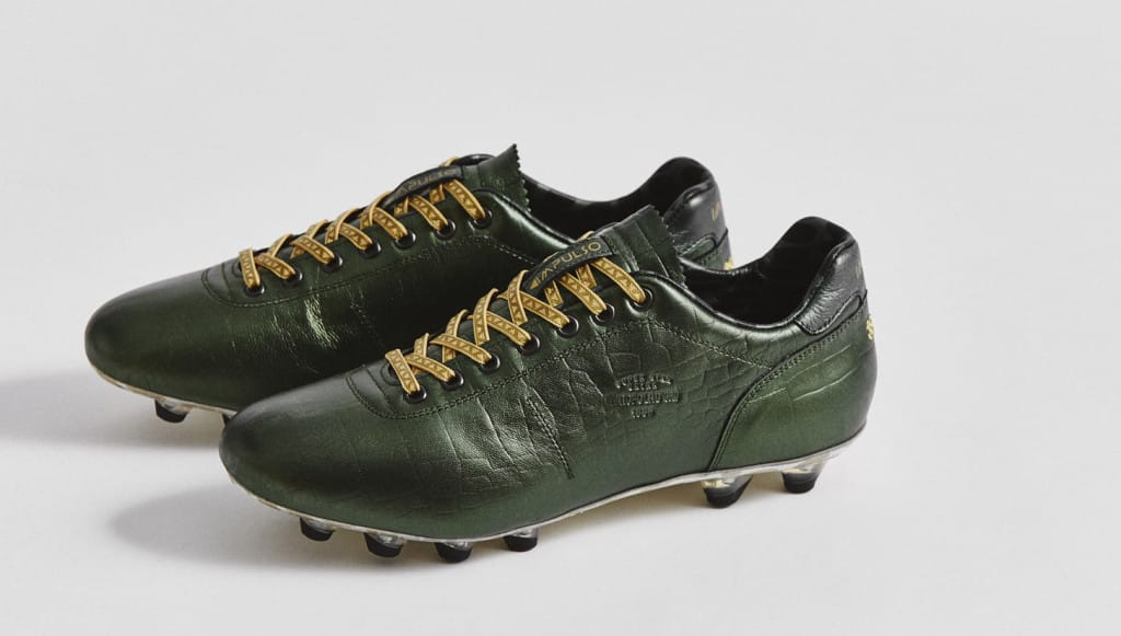 chaussures-football-pantofola-doro-croc-4