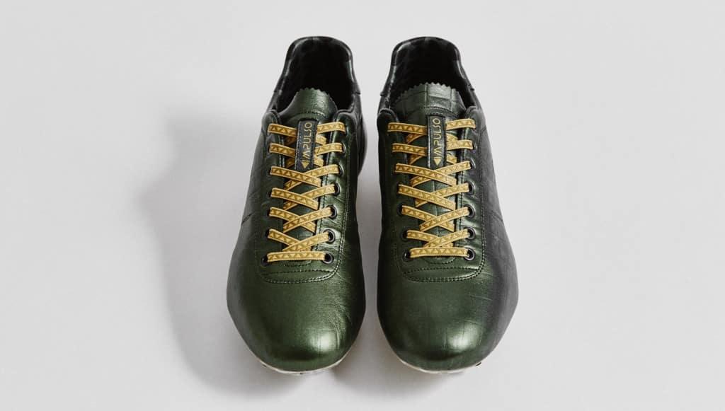 chaussures-football-pantofola-doro-croc-8