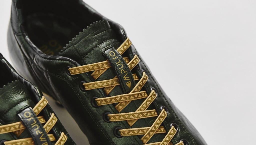 chaussures-football-pantofola-doro-croc-9