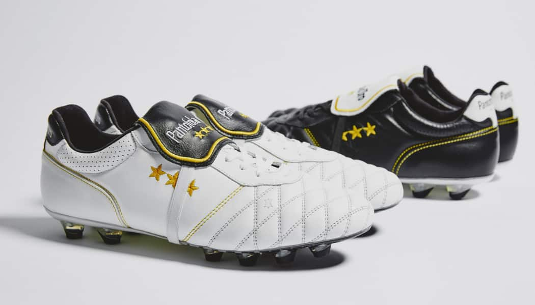 http://www.footpack.fr/wp-content/uploads/2016/04/chaussures-football-pantofola-doro-emidio-vitello-combi-4-1050x599.jpg