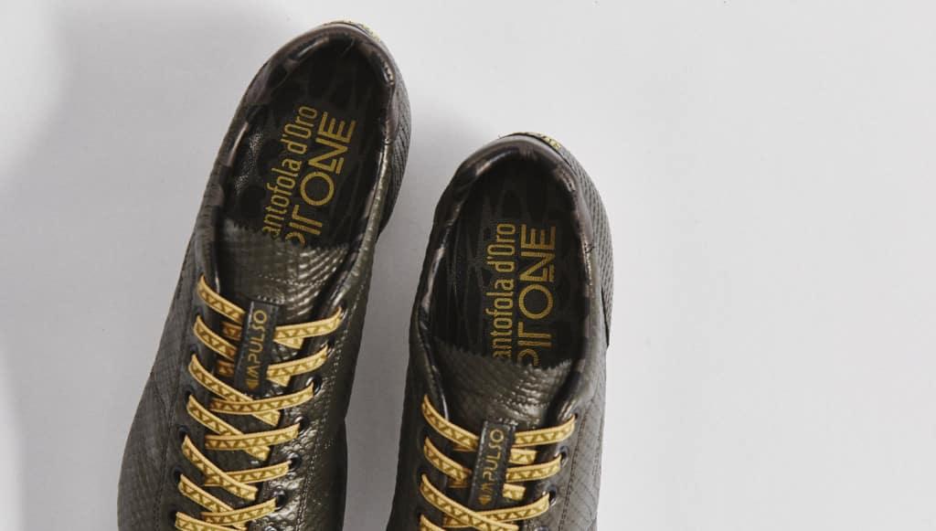 chaussures-football-pantofola-doro-python-7