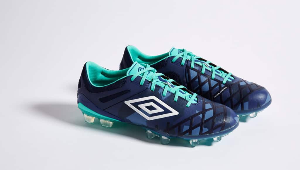 chaussures-football-umbro-ux-2-marine-2