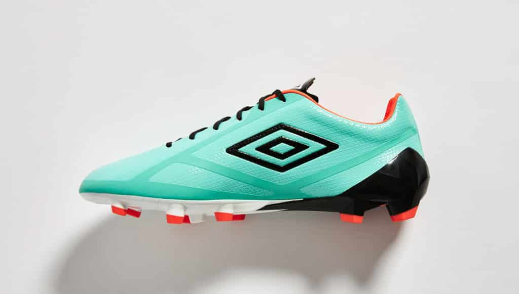 chaussures-football-umbro-velocita-2-fiery-coral-marine-3