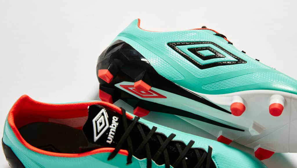 chaussures-football-umbro-velocita-2-fiery-coral-marine-5