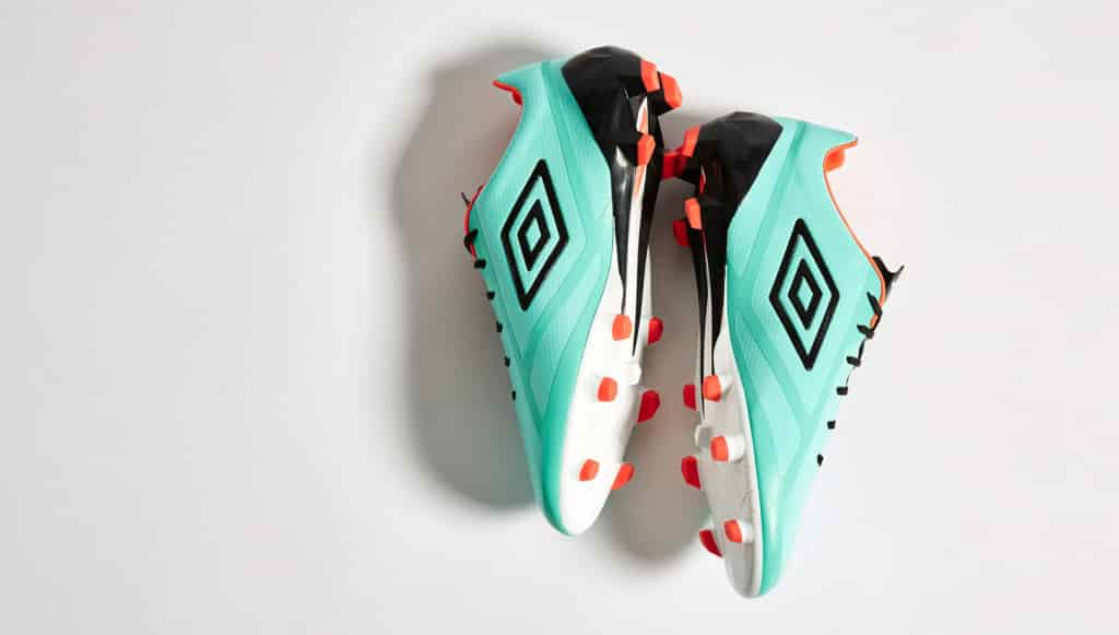 chaussures-football-umbro-velocita-2-fiery-coral-marine-6