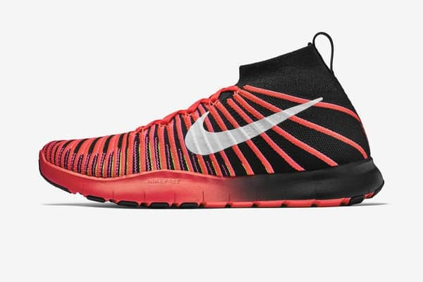 http://www.footpack.fr/wp-content/uploads/2016/04/chaussures-training-Nike-Free-Force-Flyknit-1.jpg