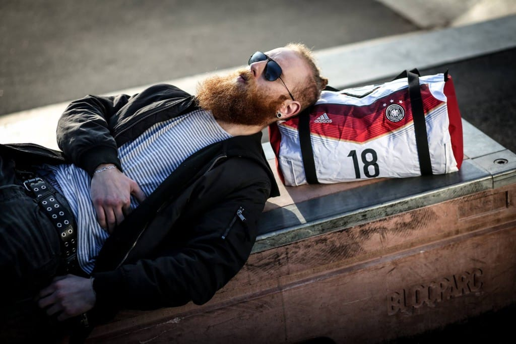 collection-1bag1match-euro-2016