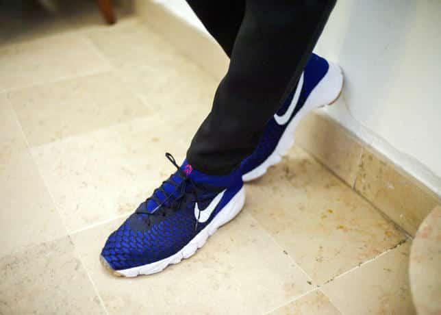 http://www.footpack.fr/wp-content/uploads/2016/04/collection-Nike-FC-été-2016-Matuidi-3.jpg