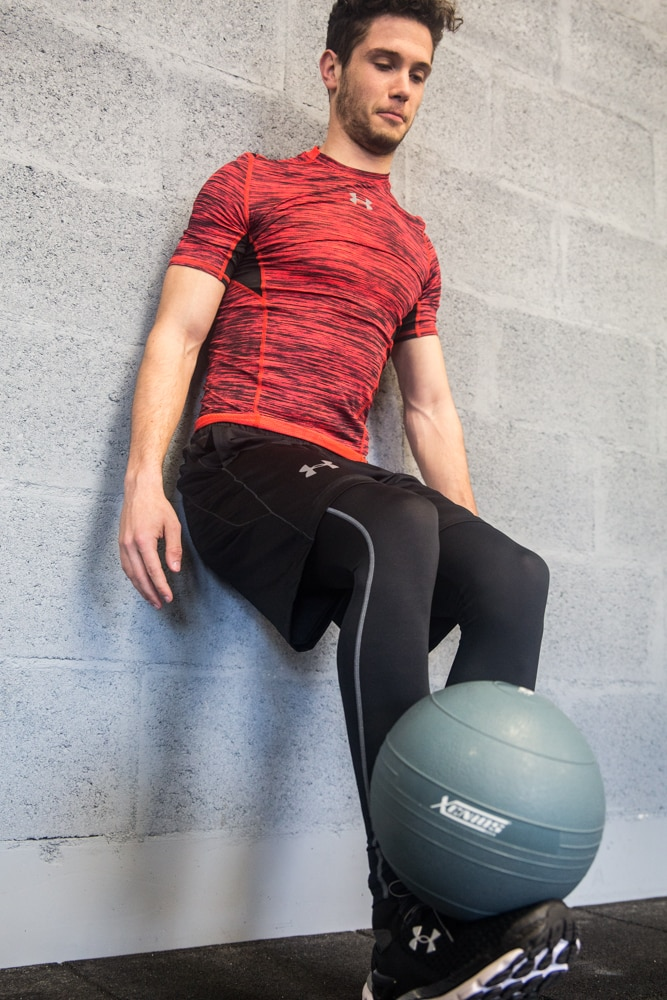 exercice-musculation-footballeurs-under-armour-11