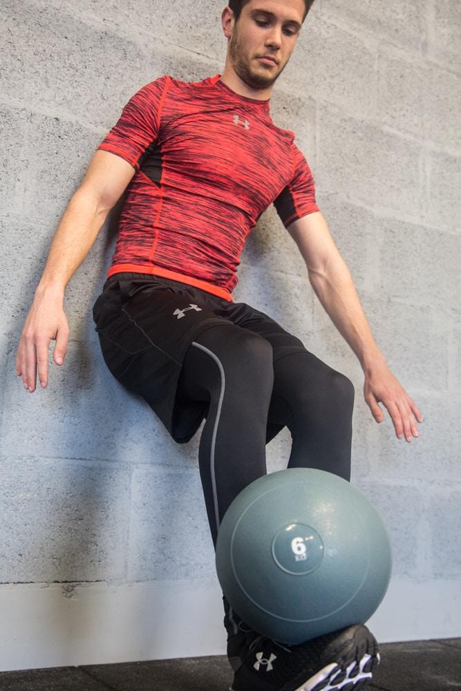 exercice-musculation-footballeurs-under-armour-12
