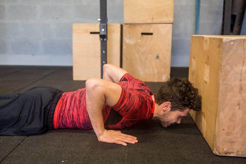 exercice-musculation-footballeurs-under-armour-4