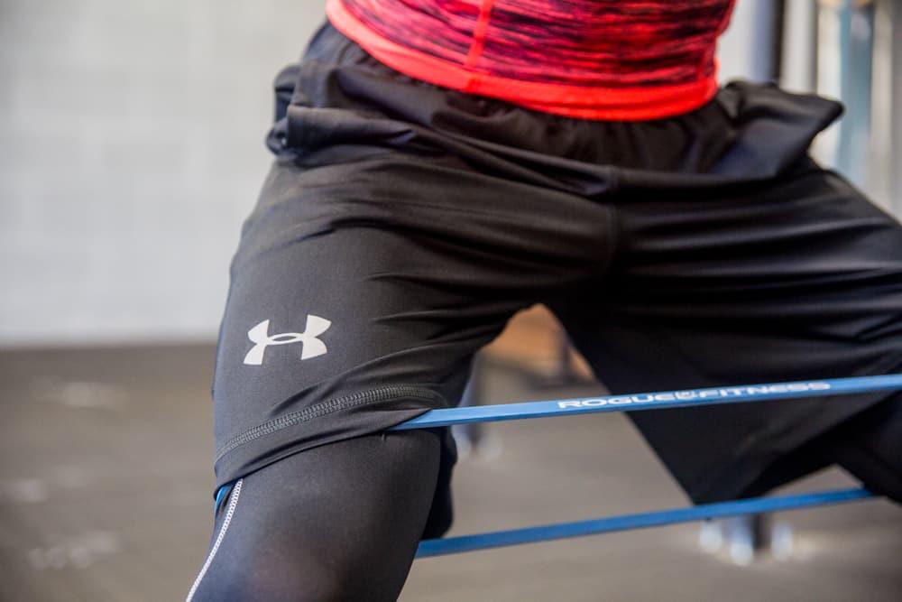 exercice-musculation-footballeurs-under-armour-5