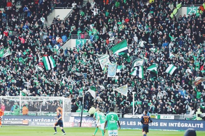 footpack-ambiance-stade-geoffroy-guichard-2