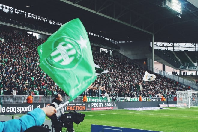 http://www.footpack.fr/wp-content/uploads/2016/04/footpack-ambiance-stade-geoffroy-guichard-3.jpg