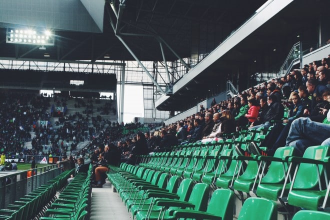 footpack-ambiance-stade-geoffroy-guichard-5