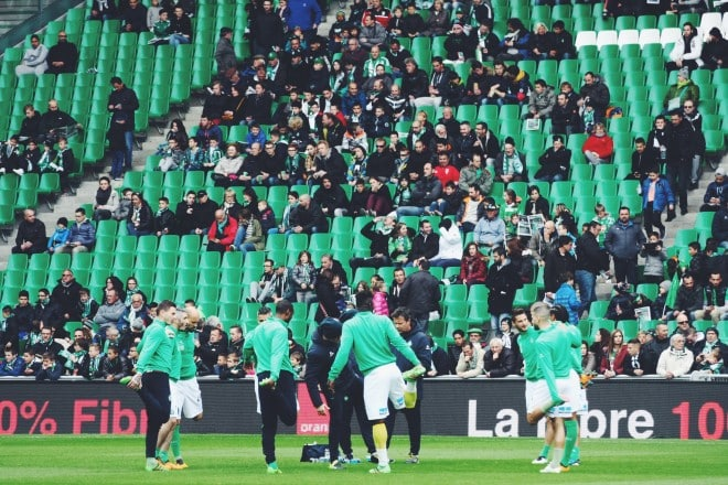 footpack-ambiance-stade-geoffroy-guichard-9