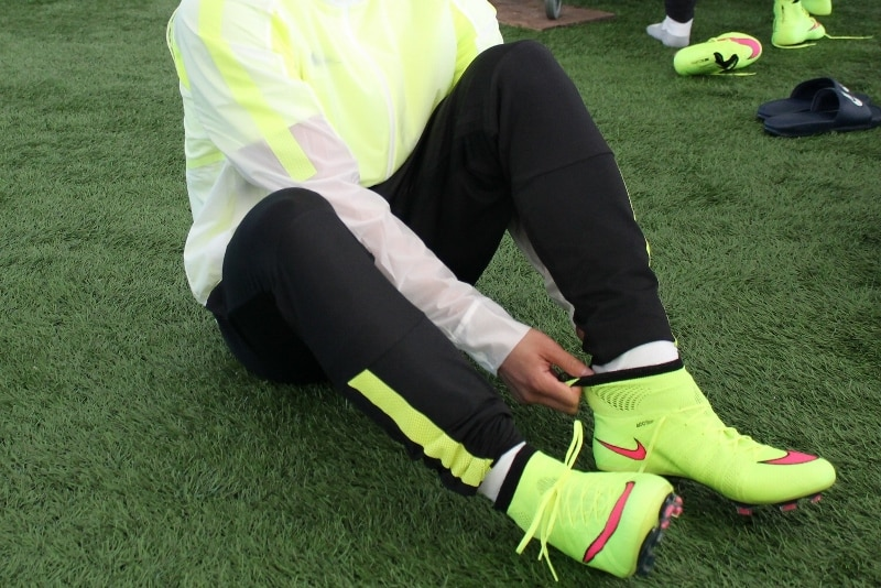 guide-anti-ampoule-nike-mercurial-superfly