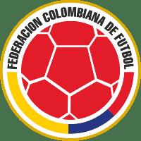 Tous les maillots de la Copa America 2016