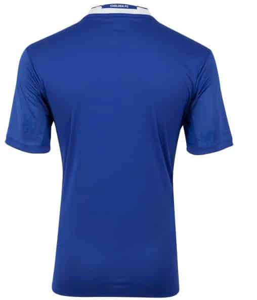 maillot-domicile-chelsea-2016-2017-adidas