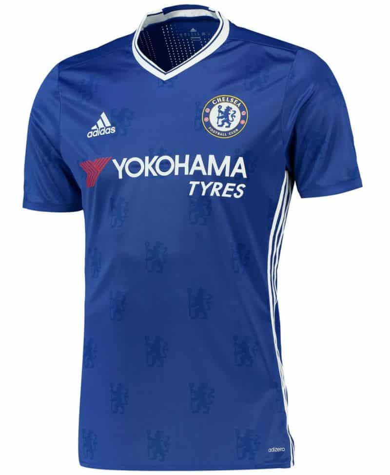 maillot-domicile-chelsea-2016-2017-adidas