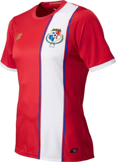 maillot-domicile-panama-new-balance-copa-america-centenario
