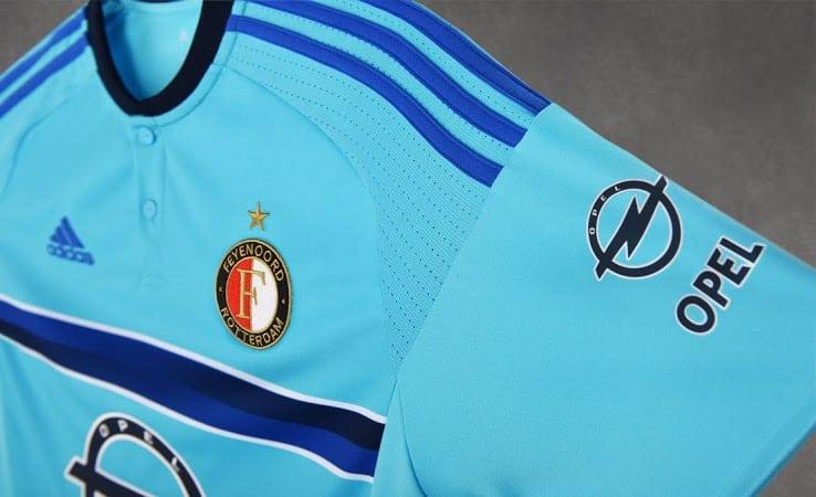 maillot-exterieur-feyenoord-2016-2017-adidas