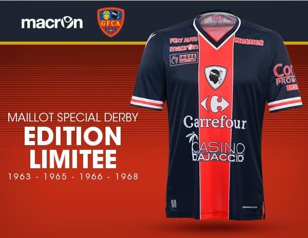http://www.footpack.fr/wp-content/uploads/2016/04/maillot-gazelec-macron-derby.jpg