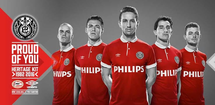 http://www.footpack.fr/wp-content/uploads/2016/04/maillot-psv-eindhoven-hommage-philips.jpg