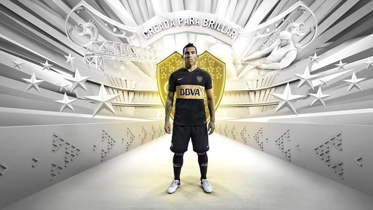 http://www.footpack.fr/wp-content/uploads/2016/04/maillot-third-boca-juniors-2016-2017-nike.jpg