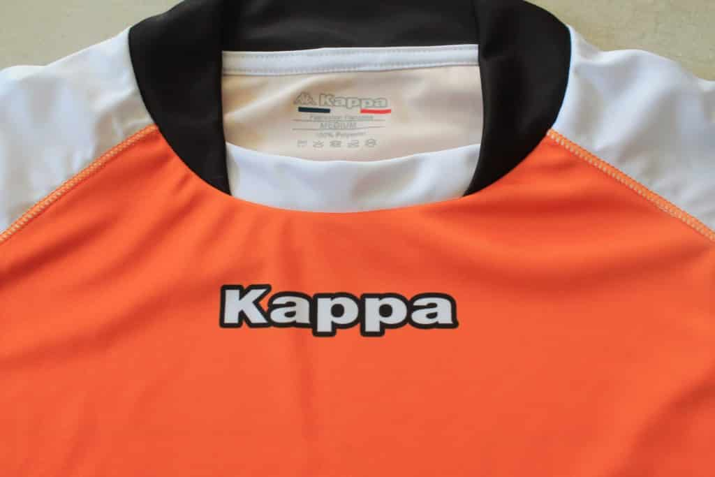 maillots-kappa-footpack-sublimation-3 - copie-min