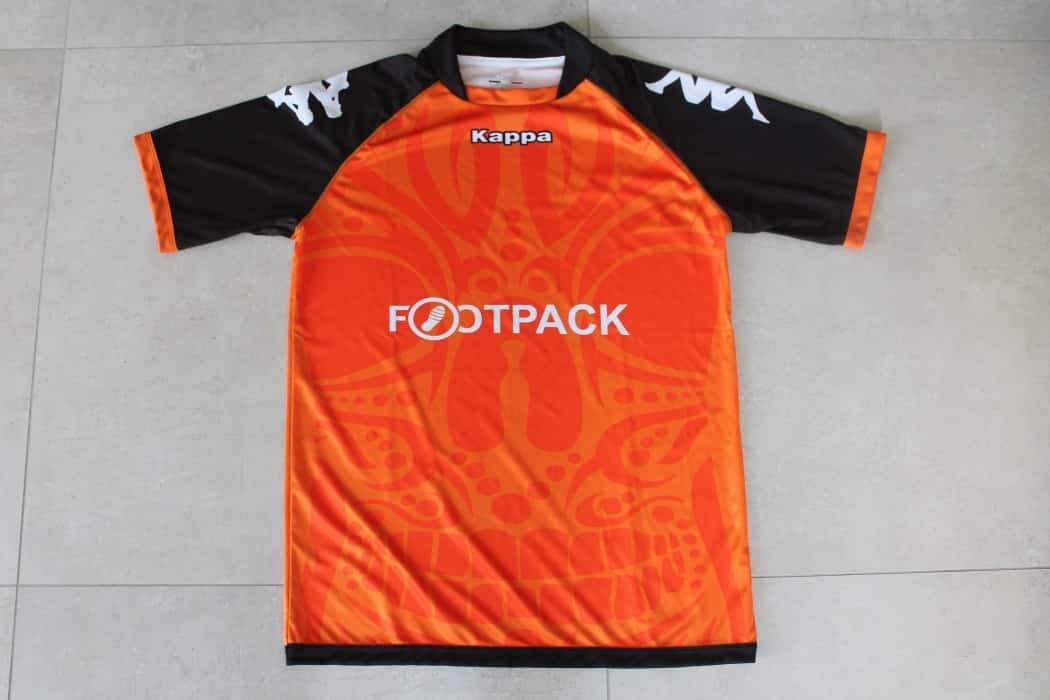 http://www.footpack.fr/wp-content/uploads/2016/04/maillots-kappa-footpack-sublimation-copie-min-1050x700.jpg