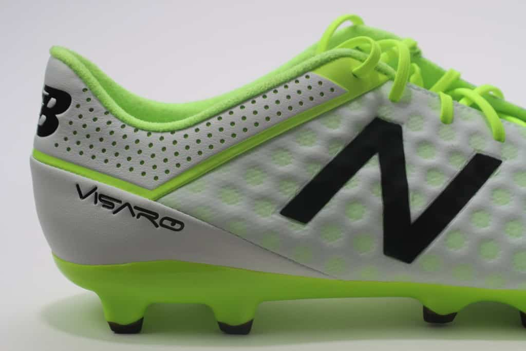 test-chaussure-football-new-balance-visaro-2016-10-min