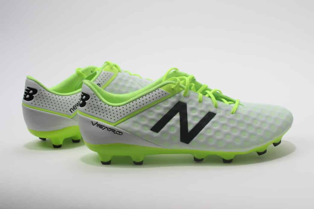 http://www.footpack.fr/wp-content/uploads/2016/04/test-chaussure-football-new-balance-visaro-2016-9-min-1050x700.jpg