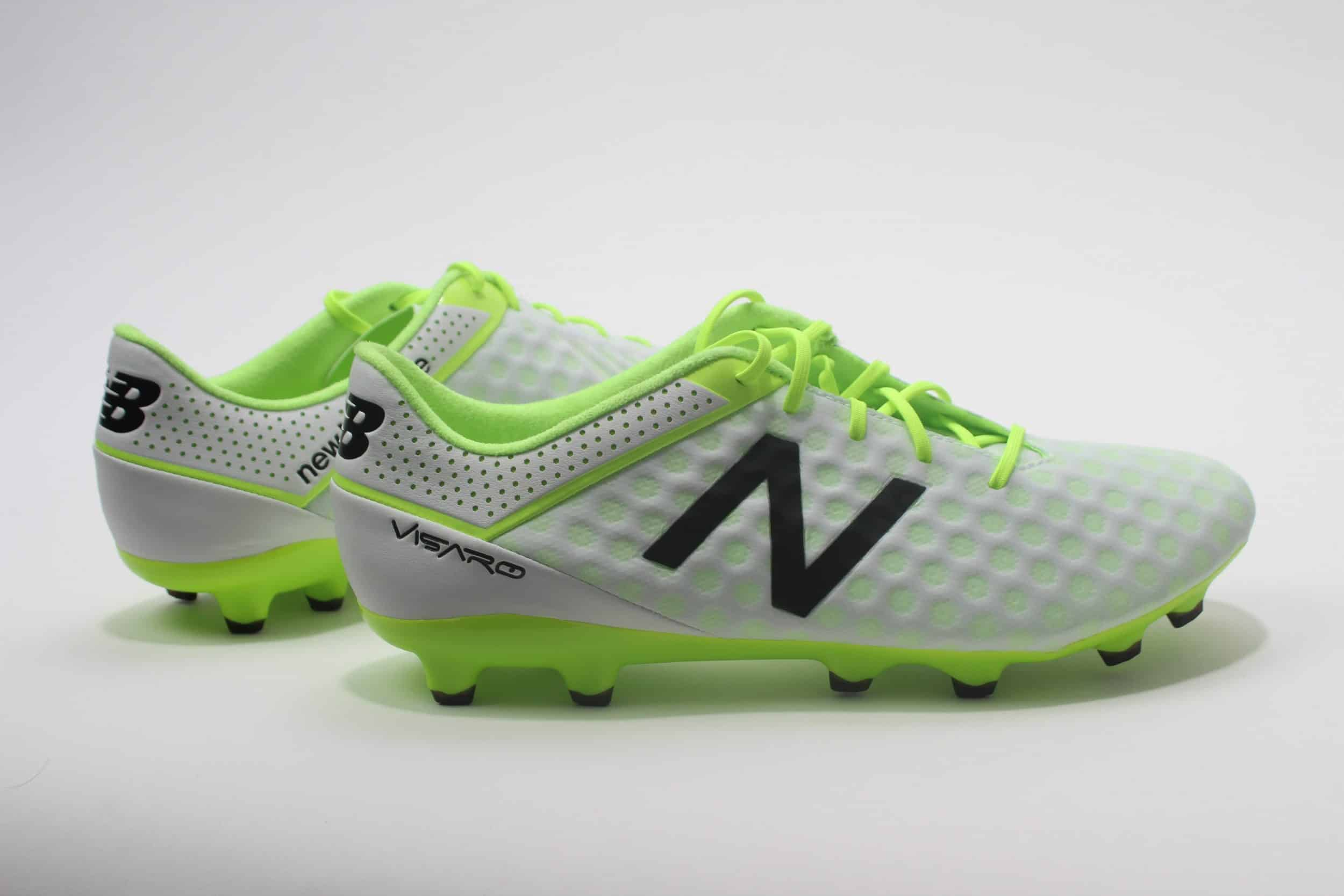 test-chaussure-football-new-balance-visaro-2016-8-min