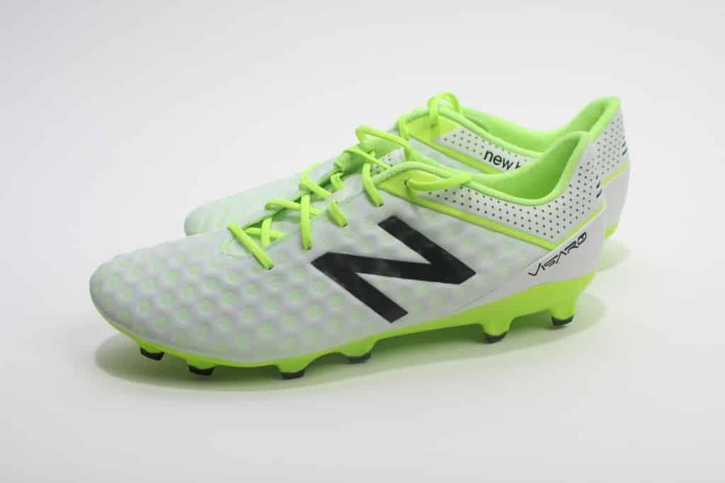 test-chaussure-football-new-balance-visaro-2016-min