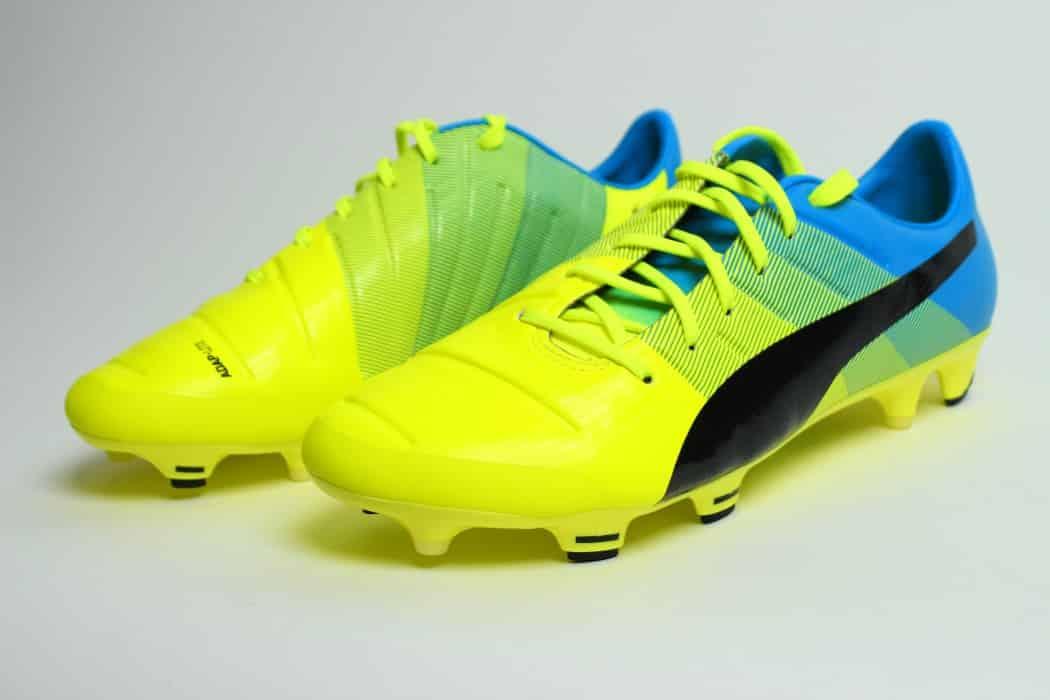 http://www.footpack.fr/wp-content/uploads/2016/04/test-puma-evopower-1.3-jaune-fluo-3-1050x700.jpg