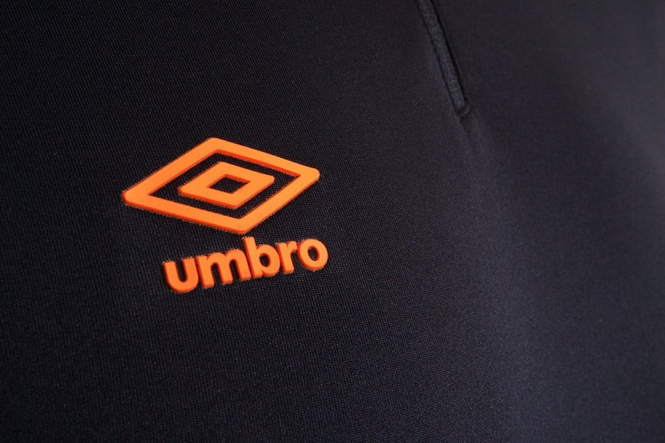umbro-gamme-pro-training-elite-2