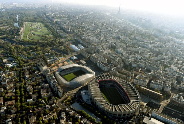 stade-euro-2016-parc-des-princes