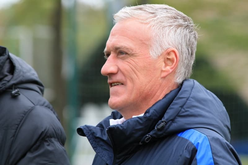 http://www.footpack.fr/wp-content/uploads/2016/05/Didier-Deschamps-Footpack-Interview-chaussures-football-1.jpg