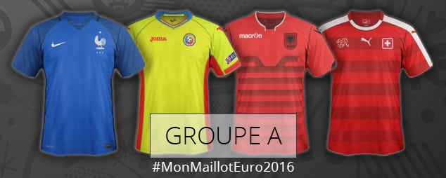 maillots-football-euro2016-groupeA