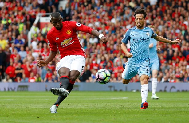 http://www.footpack.fr/wp-content/uploads/2016/05/Manchester-United-v-Manchester-City-Premier-League.jpg