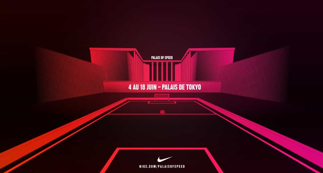 http://www.footpack.fr/wp-content/uploads/2016/05/NIKE-PALAIS-OF-SPEED-1050x562.jpg