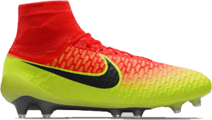 Nike Magista Obra Euro 2016 INF