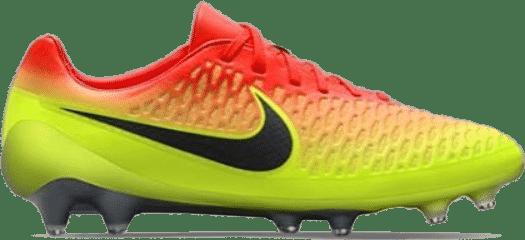 Nike Magista Opus Euro 2016 INF