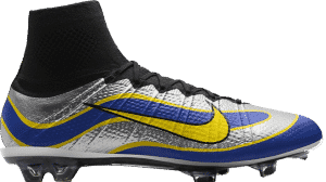 Nike Mercurial Superlfy R9 INF Euro 2016