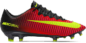 Nike Mercurial Vapor Euro 2016 INF