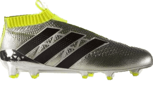 adidas ACE 16 Purecontrol INF