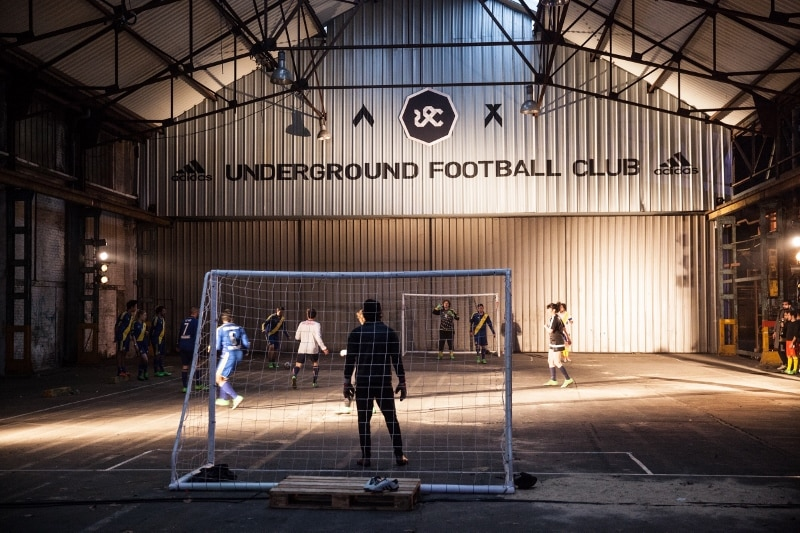 http://www.footpack.fr/wp-content/uploads/2016/05/adidas-underground-fc-2016-session-5-18.jpg