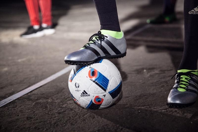 adidas-underground-fc-2016-session-5-19