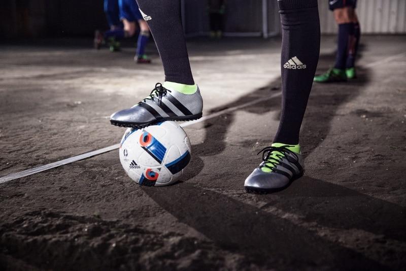 adidas-underground-fc-2016-session-5-20